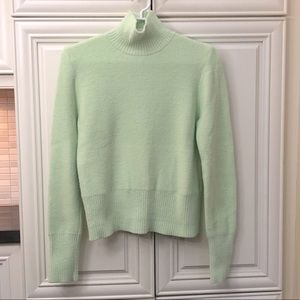 Extremely Soft Zara sweater